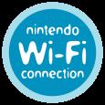 Parece que Nintendo esta eliminando a los tramposos que juegan por Wi-Fi. Si estas jugando al Pokemon Diamante/Perla, usando codigos con el Action Replay sers baneado de la parte online […]