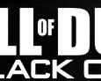 Treyarch, el estudio a cargo de Call of Duty luego de los problemas con Infinity Ward, se encuentra muy interesada con los detectores de movimientos de Sony y Microsoft, y […]