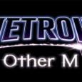 Nintendo nos sorprendio en el 2009 con el anuncio de una nueva entrega de Metroid para Nintendo Wii. Metroid: Other M nos revela el pasado de nuestra caza recompenzas favorita, […]