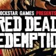 """Red Dead Redemption, uno de los mejores juegos del momento para Xbox 360 y PS3 que recibió excelentes criticas, """"no será llevado a PC, al menos por el momento"""". Así […]"""