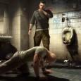 La sexta entrega de Splinter Cell, se encuentra ya en desarrollo, segun nos confirma la productora del estudio Ubisoft Toronto. La gente del equipo de Splinter Cell Conviction trabaja ya […]
