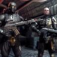 Seguramente tu tambien estás esperando el lanzamiento de uno de los mejores juegos de la actualidad. Estamos hablando de Crysis y su secuela, Crysis 2 la cual hoy, se ha […]