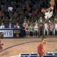 Una nueva marca del juego NBA Jam fue anunciado recientemente para Nintendo Wii por parte de Electronic Arts. Pero la compañia no se ha pronunciado acerca de si NBA Jam […]