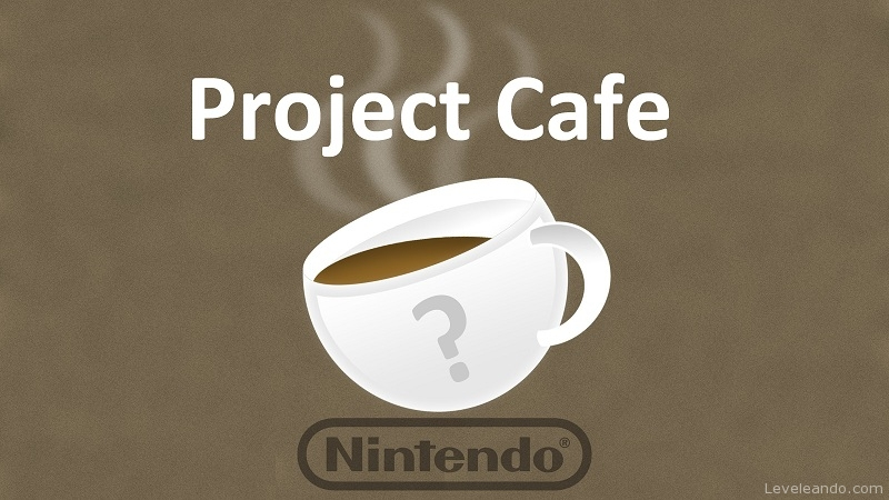 Los rumores del Project Café simplemente no paran, aún menos con la cercanía del E3. Pues bien hoy se ha filtrado supuesta nueva información acerca de esta consola. La web […]