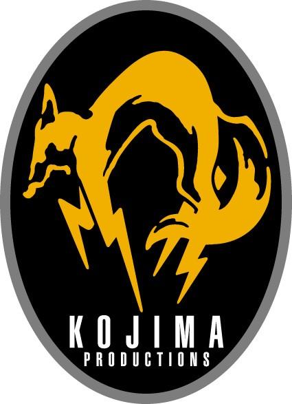 """En el último episodio de su podcast, el creador de Metal Gear, Hideo Kojima toma su tiempo para demoler rumores en un nuevo segmento respondiendo a las preguntas diciendo """"si"""" […]"""