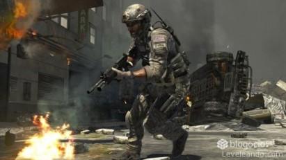 PS3,Conferencia Microsoft,playgame