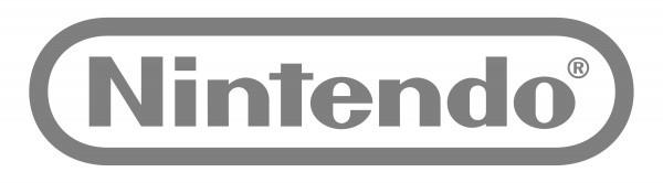 Después de haber estado bien arriba en sus ventas la semana del 27 de junio al 3 de julio, Nintendo se ha derrumbado. Con la salida de juegos como L.A. […]