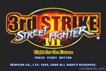 Steer fighter Online Edition- logo