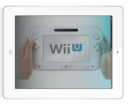 En una entrevista que se le hizo aShigeru Miyamoto sobre la similitud del control de la Wii U con el de una tablet, especialmente refiriendose a la Ipad de la […]