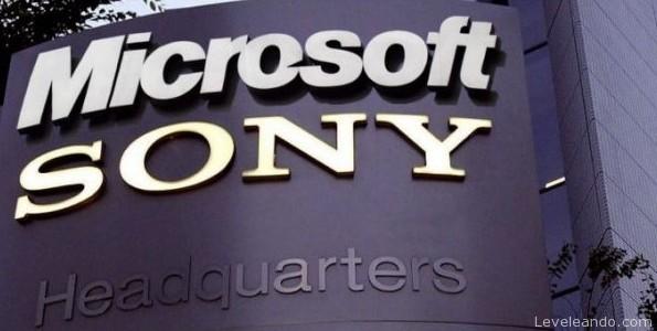 Actualización: Según Microsoft, estos dominios solo han sido reservados para evitar que alguien pueda hacerse pasar por las compañías y publicar información falsa. Últimamente vemos cosas extrañas en este mundo, […]