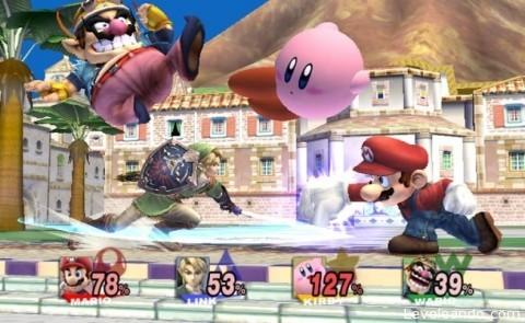 El título de Kid Icarus Uprising para Nintendo 3DS había sido restrasado recientemente hasta a principios del 2012. Este tiempo extra de desarrollo probablemente son buenas noticias para el renacimiento […]