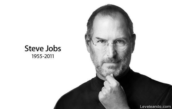 En el día de ayer se anunciaba el fallecimiento de Steve Jobs, nada más y nada menos que el CO-Fundador de Apple. Cuando nos enteramos, la mayoría no podía creerlo, […]