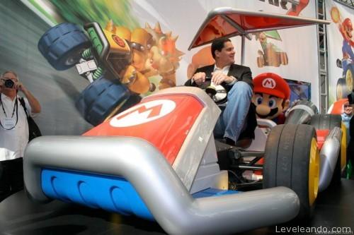 Mario-Kart-LA-Auto-Show-3