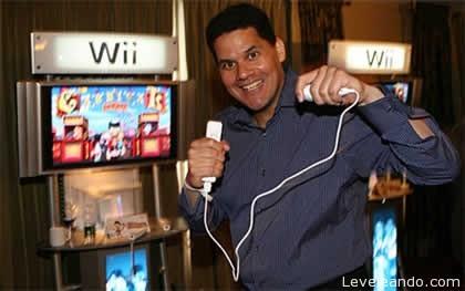 Basado en las útlimas novedades que el presidente de Nintendo Satoru Iwata ha revelado, suena a que Wii U no estará lista hasta fines del 2012. Esto significa que la […]