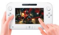 Ninja Gaiden III en Wii U