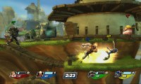 PlayStation-All-Stars-Battle-Royale-01