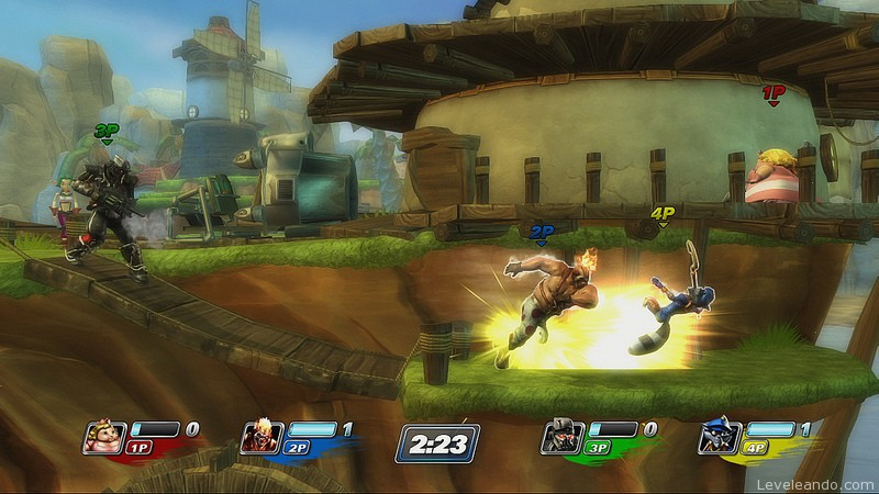 PlayStation-All-Stars-Battle-Royale-01
