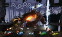 PlayStation-All-Stars-Battle-Royale-02