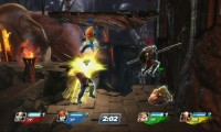 PlayStation-All-Stars-Battle-Royale-04