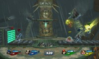 PlayStation-All-Stars-Battle-Royale-05