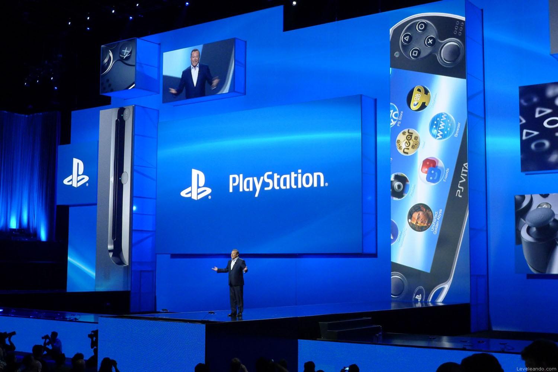 Presentamos las impresiones de algunos de los mejores juegos del E3 para PS3.