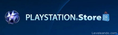 PlayStation Store Contenido Latinoamerica