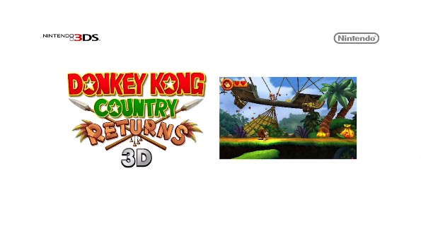 donkey_kong_country_returns_3ds