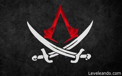 El nuevo gameplay muestra el enorme mundo abierto de la nueva entrega de Assassin's Creed.