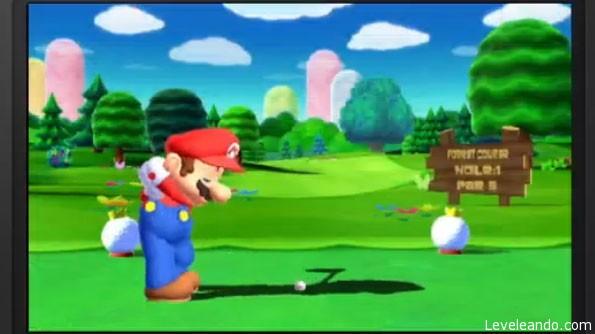 mario_golf_world_tour_01