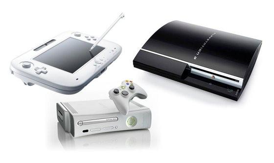 Wii-U-Xbox-360-720-PS3-PS4