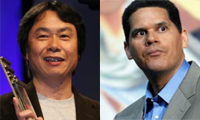Nintendo revela más detalles acerca de como planea reemplazar su conferencia de este año.