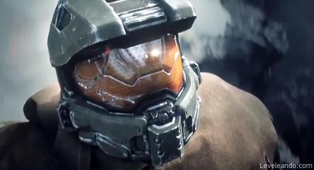 ¿Sorprendidos? Yo no. Como era de esperarse, en la conferencia del Microsoft se mostró un pequeño vídeo de la popular saga de shooters: Halo. Aun no se especifica cual será […]