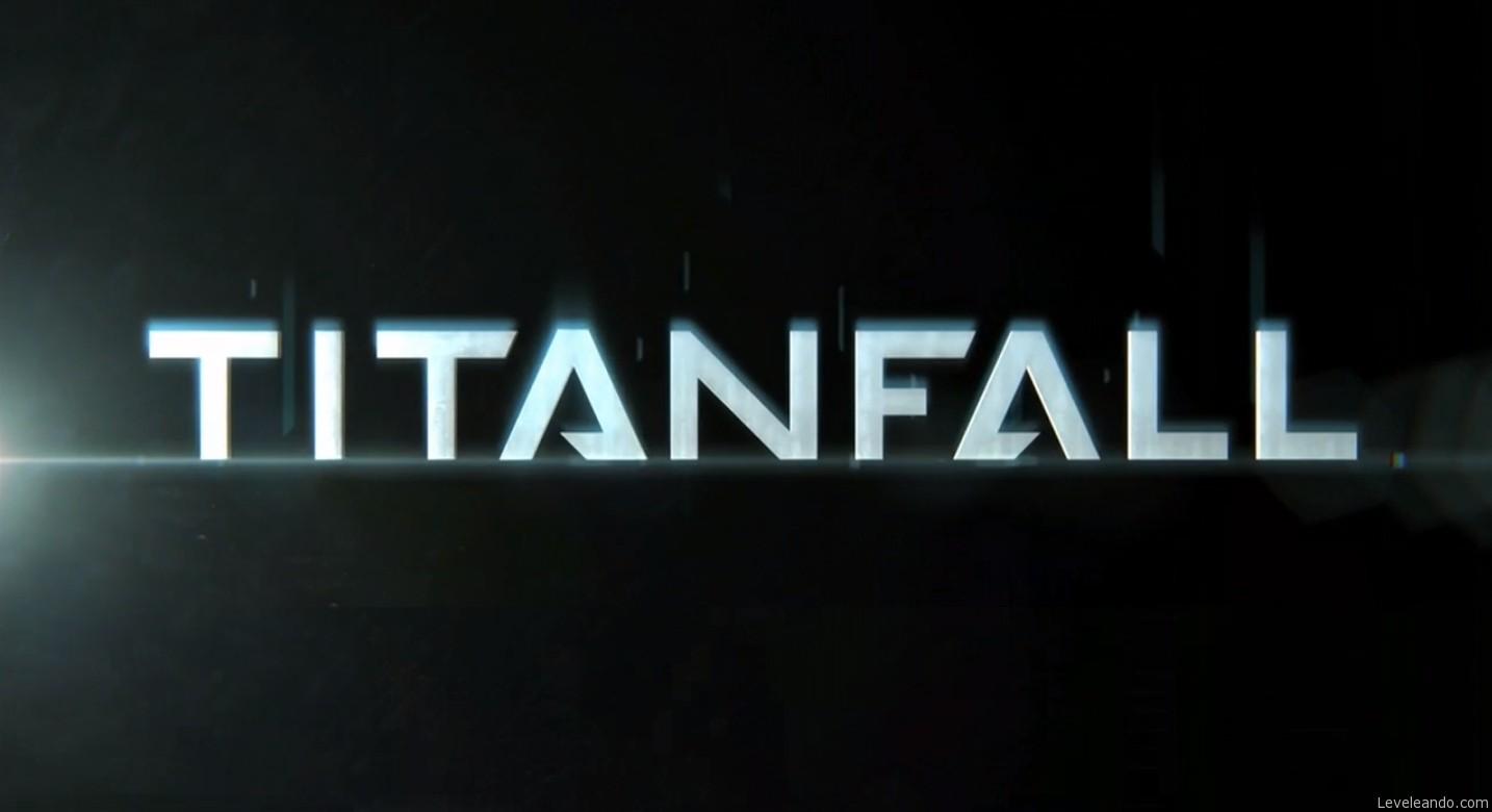 """Antes de terminar la conferencia, los chicos deRespawn Entertainmentse encargaron de darle lacereza del postrea esteE3 de Microsoft llena de FPS: TitanFall. [youtube video=""""9veydtJROng"""" /] El juego nos sitúa en […]"""