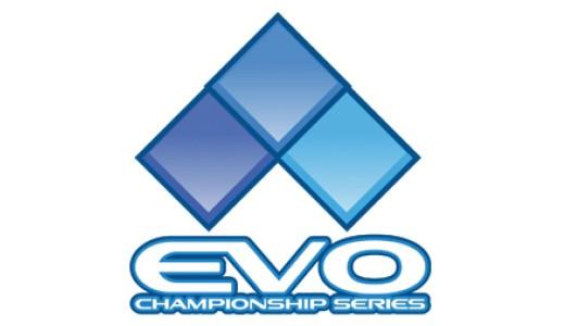 EVO_logo_ver2