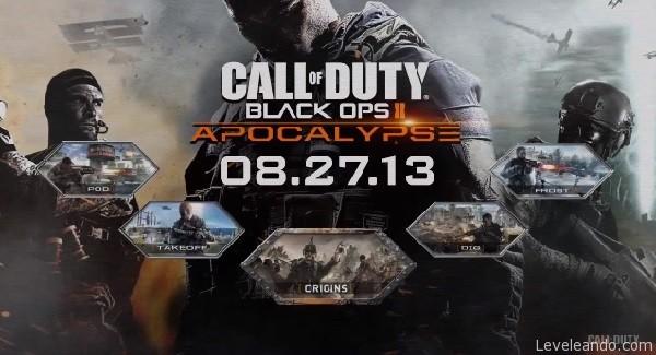 Llegara el día de mañana para Xbox 360